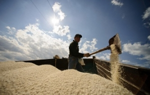 In Ukraine came into force the trade embargo with Russia, it will be valid until August 5