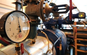 The Ministry of energy of Turkey is counting on the continuation of joint projects with Russia