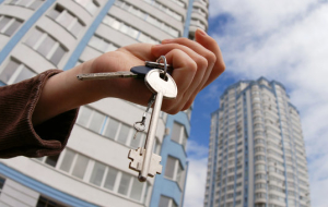 Cancellation of preferential mortgage can halve the demand for housing in Moscow