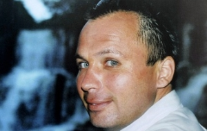 The Senator urged the United States to comply with the requirements of international laws against Yaroshenko
