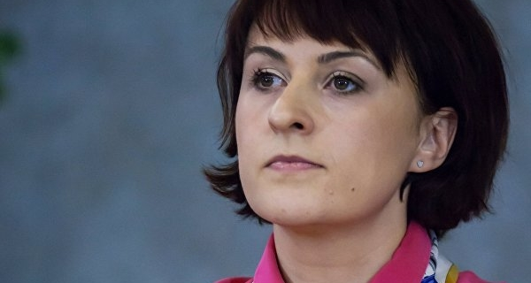 The former head of Petrozavodsk will appeal the decision of the deputies about her retirement