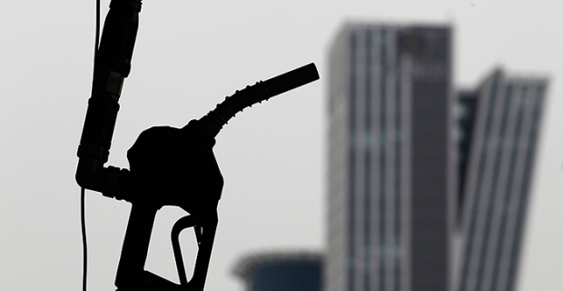 The world Bank cut its forecast for oil to $37 per barrel in 2016