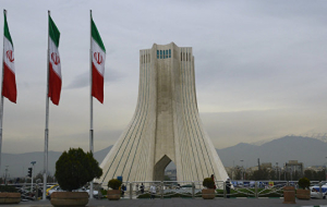 Leading Russian insurers see potential for cooperation with Iran