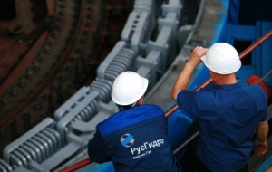 RusHydro and Voith Hydro can reduce the cost of modernization of Saratovskaya HPP of 7 billion rubles.