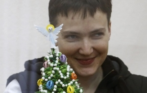 Protection Savchenko will attract at the trial of the new experts and witnesses