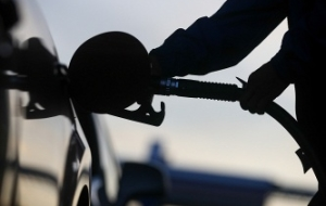 Dvorkovich: the increase in the price of gasoline in 2016 will not exceed inflation