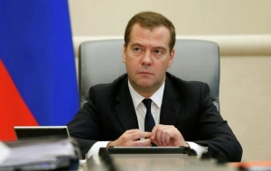 Medvedev approved the procedure of subsidies for additional education of children