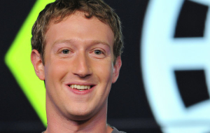Zuckerberg wants to create an artificial intelligence to help around the house