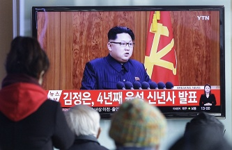 Pushkov: the DPRK's actions signal a General crisis of the existing system of world order