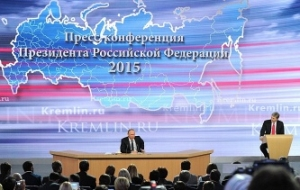 "The speaker: French banks will be able to avoid the sanctions risks in the project ""Yamal LNG"""