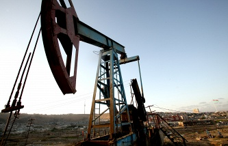 Iran increases oil production by 500 thousand barrels per day