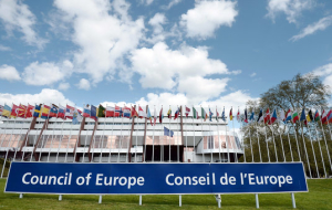 Pushkov called the condition of participation in the PACE election monitoring in Russia