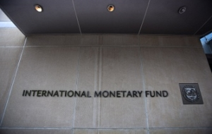 The IMF abolished the rule that allowed to lend to insolvent debtors