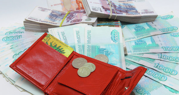 The collectors suggested the Central Bank measures against the illegal methods of recovery
