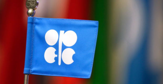 OPEC has not ruled out an emergency meeting in March