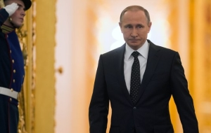 Putin will hold a meeting of the Council of the Agency for strategic initiatives