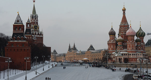 Bloomberg has included Russia in the top 15 most innovative economies in the world