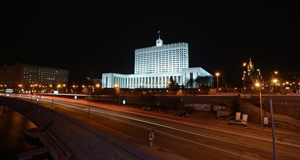 The government supported the project about using photo in campaign