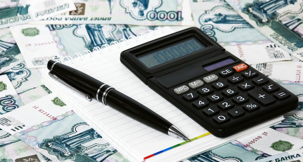 VTSIOM: the financial situation of Russians will continue to deteriorate