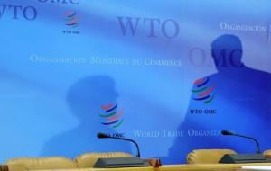 Ankara is preparing to file a complaint against Russia to the WTO