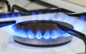 The energy Ministry will develop a General scheme for the internal gas market