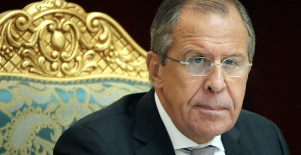 Lavrov: relations between Russia and Germany are not in crisis or at an impasse