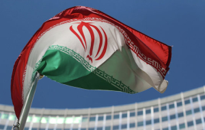 Iran ready to develop cooperation with foreign investors