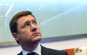 Novak: Russia is not against a meeting with the EC to assess the situation on the markets