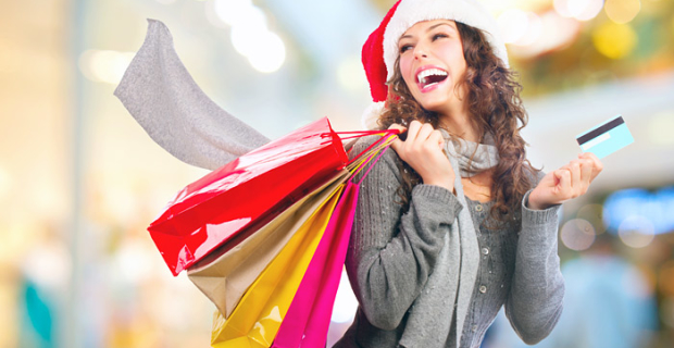 Savings vs. credits: how the Russians solved the Christmas shopping dilemma