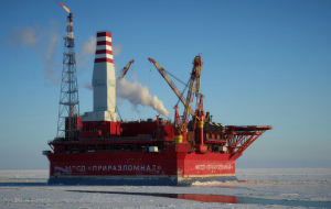 Novak called a critical price level for oil companies of Russia