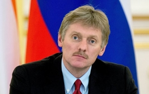 Sands: the theme of Russia and Putin is actively used in an electoral game USA