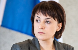 The court did not involve the head of Karelia on the case of the resignation of ex-mayor of Petrozavodsk