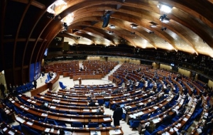 Media: sanctions against the Russian delegation in PACE are going to extend again