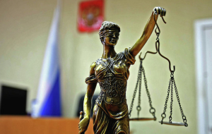 Jurisdictional immunity of countries can restrict in Russia from January 1,