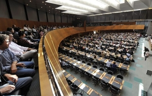 Kiev intends to challenge in the WTO the limits of the Russian Federation, but is expanding its