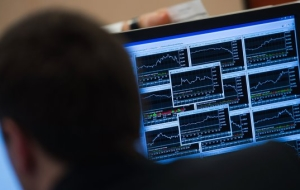 The Russian stock market opened growth of indexes on 0,24-0,54%
