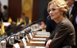 Sands: the question of ownership of the Crimea does not exist, so it cannot be discussed