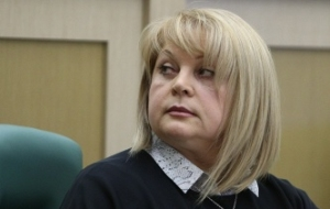The court started consideration of the suit of ex-mayor of Petrozavodsk to the city Council