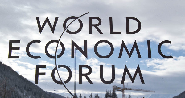 Analysts Davos announced the main threats to the global economy