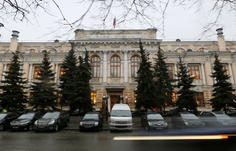 Shvetsov: low inflation is a condition of reduction in price of credits in the economy