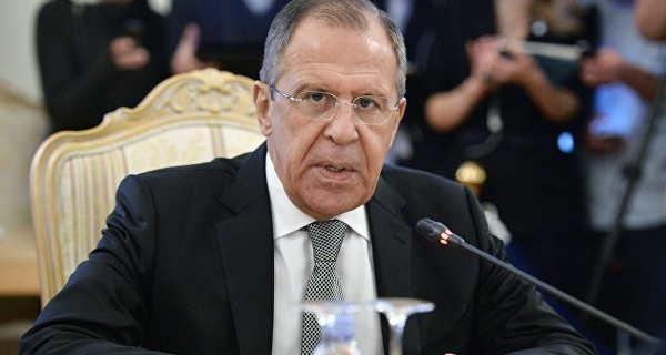 Lavrov: Russia will join the OPEC meeting, if it takes place