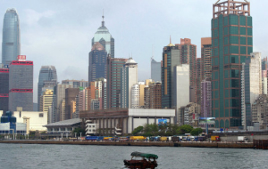 WSJ: Hong Kong has retained the status of the freest economies in the world