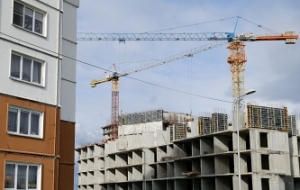 Mortgages in Sberbank in January grew by 88%