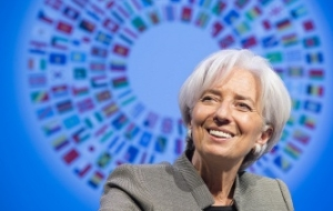 The revision of the quota formula of the IMF may become the key theme of the G20 financial meeting