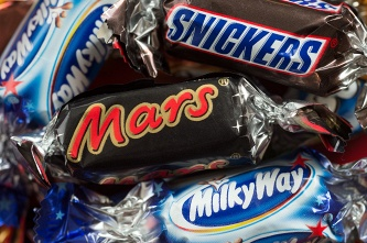 CPS: defective products Mars to Russia is not delivered