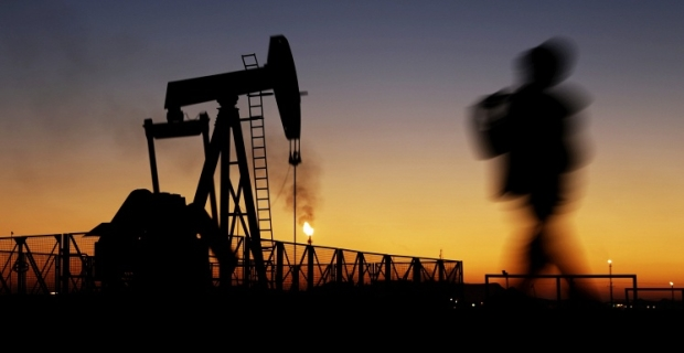 Russia has confirmed its interest in participating in consultations with the countries-manufacturers of oil
