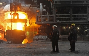 Norilsk Nickel does not discuss the increase in the proportion of partners from China in the Chita project