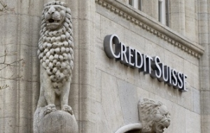 Media: banks Barclays and Credit Suisse will pay a fine of $154 million for financial fraud