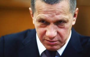 Trutnev has questioned the relevance of privatisation in the current situation