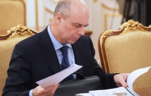 Yamal and Chukotka topped the rating of anti-crisis stability of the regions